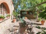 Bucine_La-Selvaccia-(11)