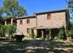 Bucine_La-Selvaccia-(15)