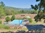 Bucine_La-Selvaccia-(4)