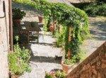 Bucine_La-Selvaccia-(43)