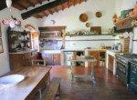 Bucine_La-Selvaccia-(44)