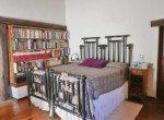 Bucine_La-Selvaccia-(60)