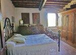 Bucine_La-Selvaccia-(66)
