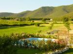 italie-montecchio-0711