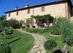 632 apartment-in-farmhouse-Tuscany-Volterra