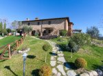 632 apartment-in-farmhouse-Tuscany-for-sale
