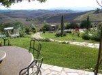 632 apartment-in-farmhouse-Tuscany-garden(2)