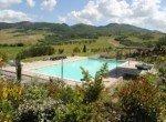 632 apartment-in-farmhouse-Tuscany-pool