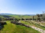 632 apartment-in-farmhouse-Tuscany-pool-garden