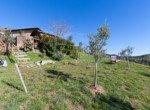632 apartment-in-farmhouse-Volterra-garden(2)
