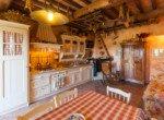 632 apartment-in-farmhouse-Volterra-kitchen