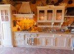 632 apartment-in-farmhouse-Volterra-kitchen(4)