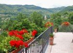 Top-terrace3