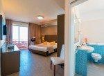Hotel-Bel3-ph-merlofotografia--6849