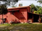casa rossa1