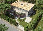 5-Forte-dei-Marmi-Toscana-Villa-Orchidea-vendita-lusso-piscina