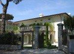 Forte-dei-Marmi-Vendita-Villa-Centro-Orchidea00124-1024x756