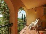 47-Girasole-veranda2