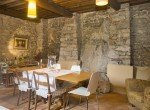 Casa Grande - Dining Room