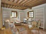 Casa Grande - Morning Room 1