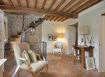 Casa Grande - Morning Room 3
