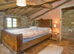 Casa Grande - Second Bedroom 1