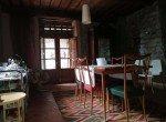 E10. Casa Grande - Dining Room