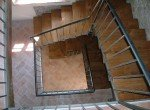 E11. The Staircase
