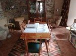 E9. Casa Grande - Dining Room