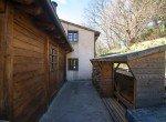 woodshed1