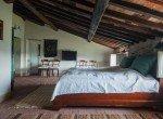 bedroom-second-floor