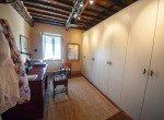 first-floor-closet-