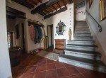 stairs-ground-floor
