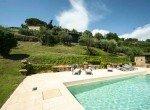swimming-pool3