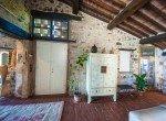 turet-living-roomlow