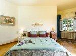 bedroom4low