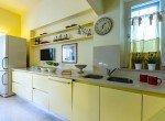 kitchen1low
