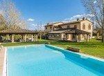 vendita-villa-16