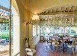 vendita-villa-35